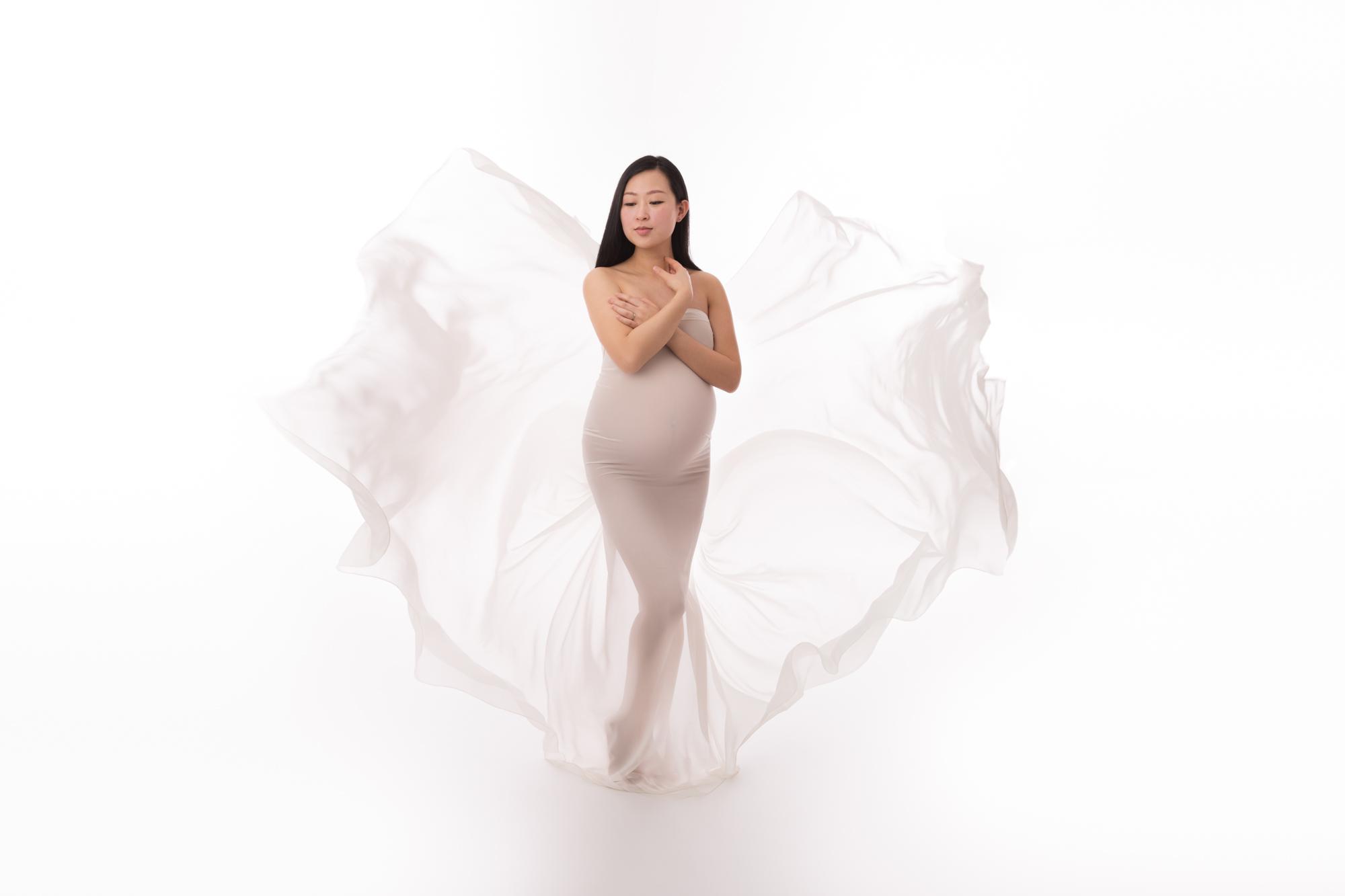 claudia-baldus-fotografia-gravidanza