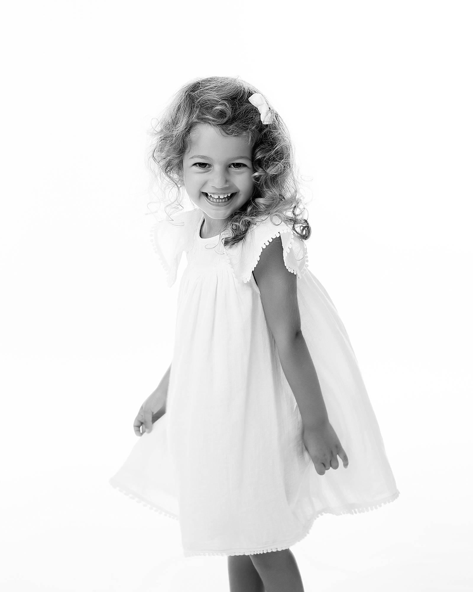 claudia-baldus-fotografia-bambini