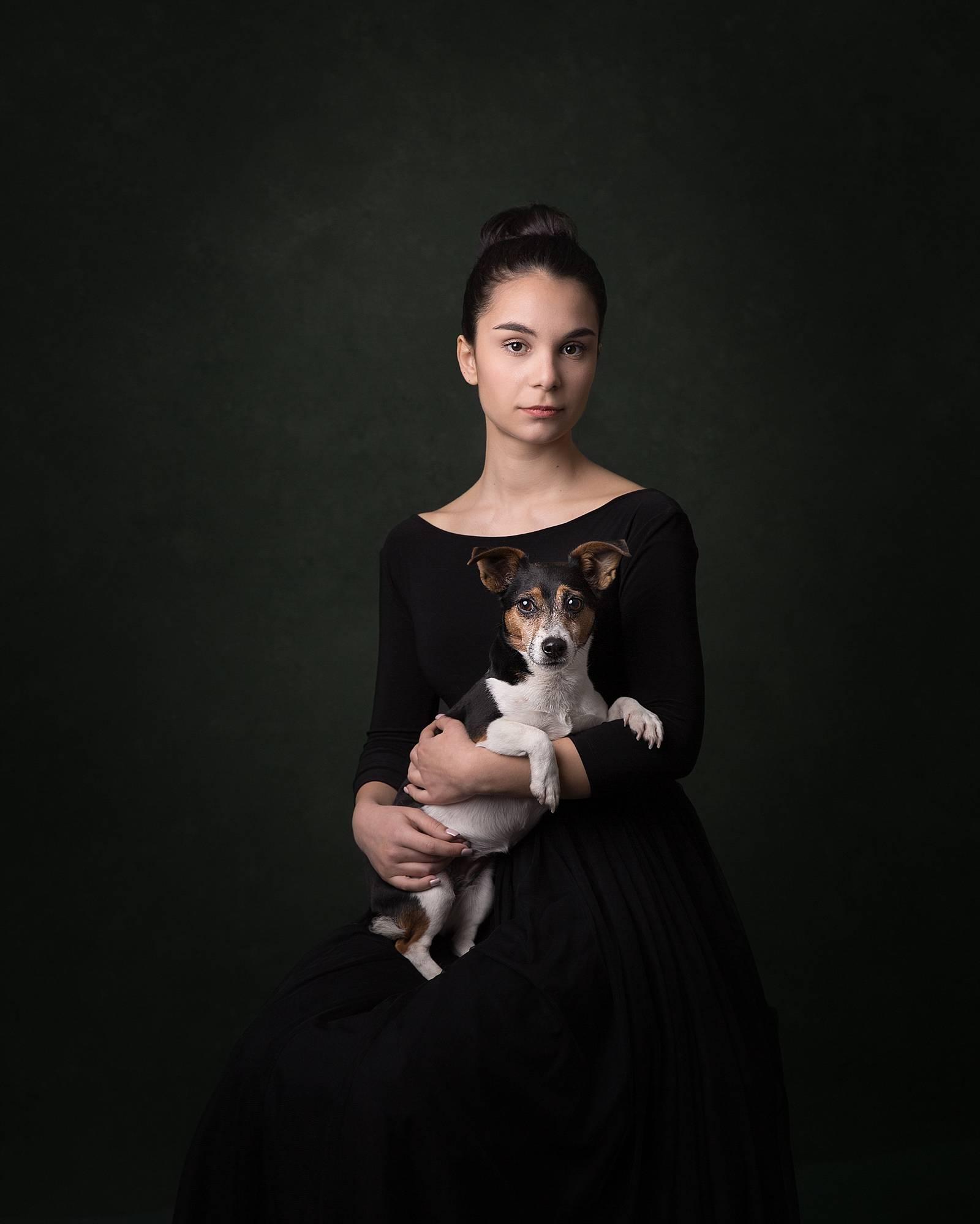 claudia-baldus-fotografia-ritratto-adulti