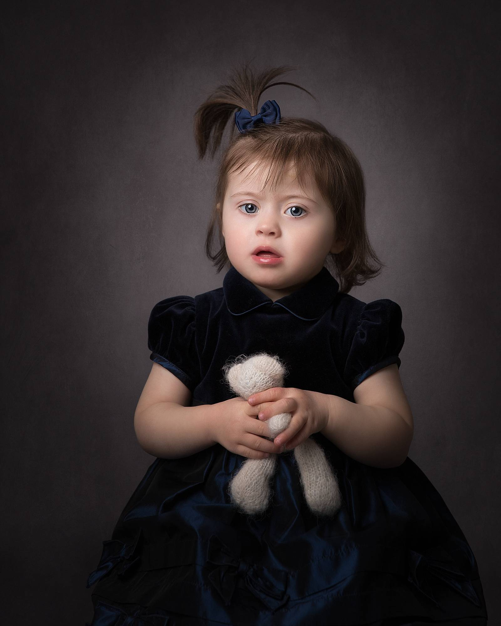claudia-baldus-fotografia-ritratto-bambino
